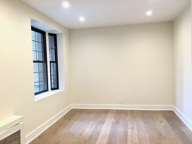 3 Bedrooms, Fort George Rental in NYC for $3,025 - Photo 2