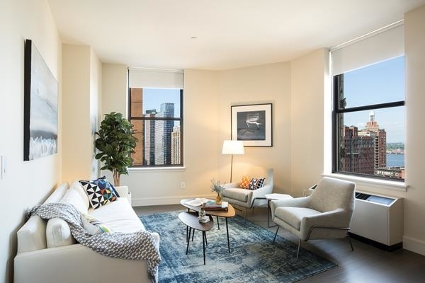 1 Bedroom, Financial District Rental in NYC for $2,305 - Photo 1