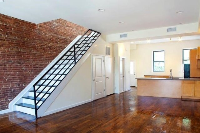 3 Bedrooms, Bedford-Stuyvesant Rental in NYC for $3,495 - Photo 2