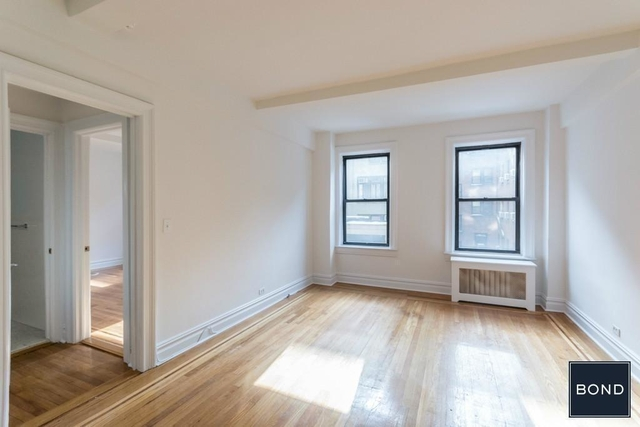 at 156 East 37th Street - Photo 1