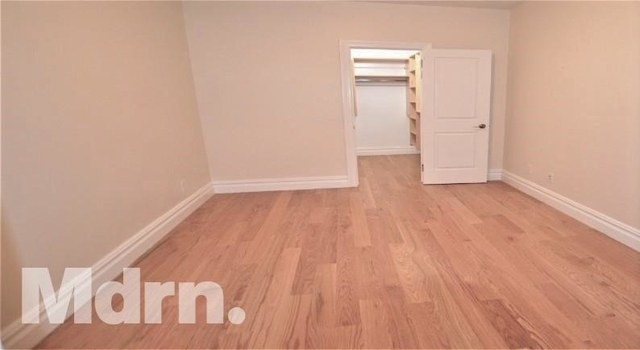 1 Bedroom, Rose Hill Rental in NYC for $3,995 - Photo 2