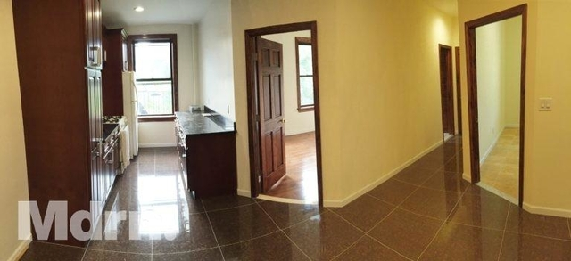 2 Bedrooms, Flushing Rental in NYC for $2,250 - Photo 1