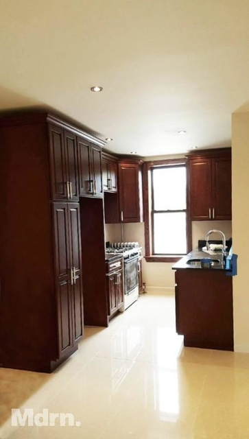2 Bedrooms, Flushing Rental in NYC for $2,250 - Photo 2