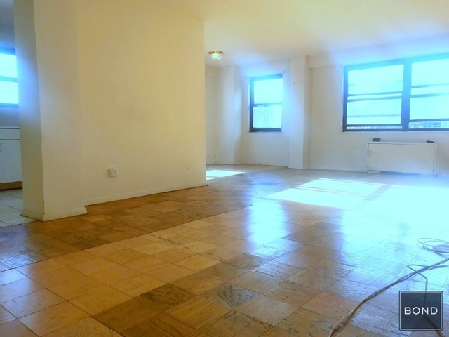 3 Bedrooms, Gramercy Park Rental in NYC for $9,800 - Photo 1