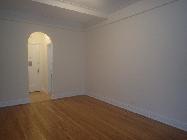 Studio, East Village Rental in NYC for $2,750 - Photo 2