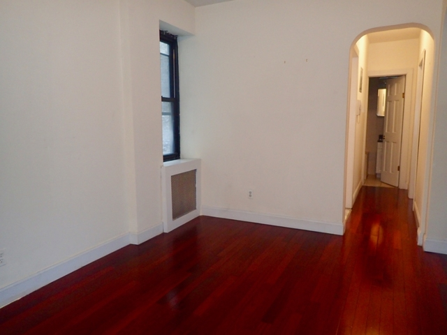 1 Bedroom, Upper East Side Rental in NYC for $3,035 - Photo 2