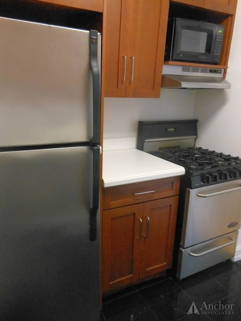2 Bedrooms, Lenox Hill Rental in NYC for $3,333 - Photo 2