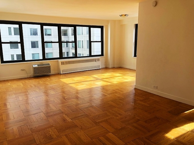 1 Bedroom, Greenwich Village Rental in NYC for $3,995 - Photo 1