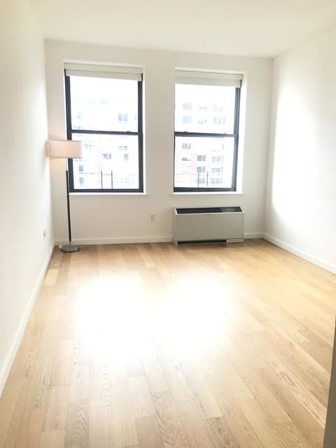 2 Bedrooms, Financial District Rental in NYC for $3,876 - Photo 1