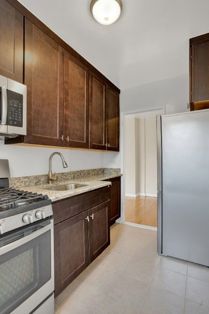 2 Bedrooms, North Riverdale Rental in NYC for $2,375 - Photo 1
