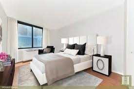 Studio, Battery Park City Rental in NYC for $3,149 - Photo 1