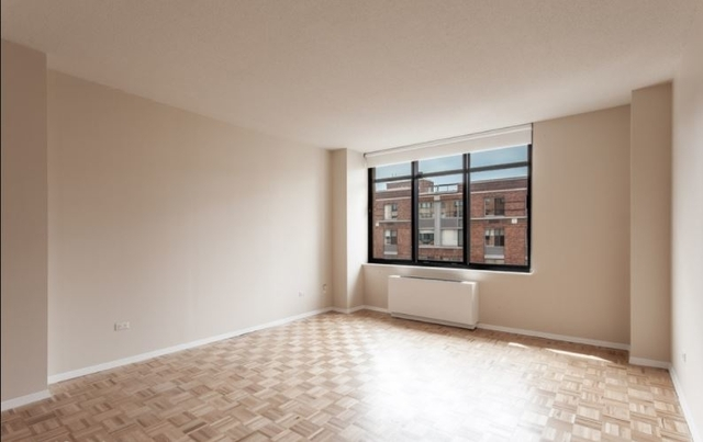 Studio, Battery Park City Rental in NYC for $3,149 - Photo 2