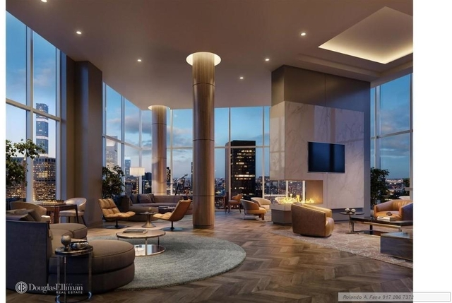 2 Bedrooms, Turtle Bay Rental in NYC for $7,325 - Photo 1