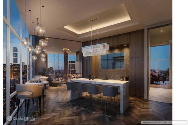 2 Bedrooms, Turtle Bay Rental in NYC for $7,325 - Photo 2