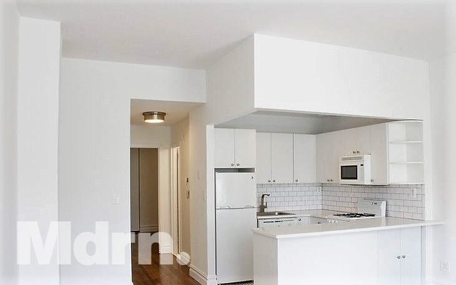 Studio, Murray Hill Rental in NYC for $2,575 - Photo 2