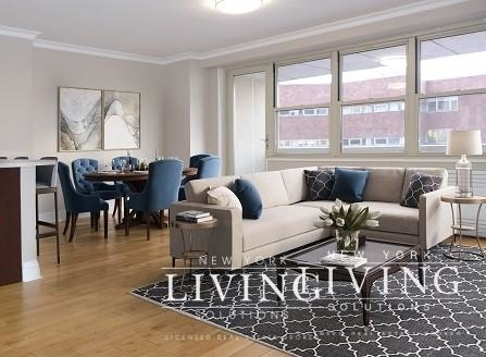 Studio, West Village Rental in NYC for $3,090 - Photo 2