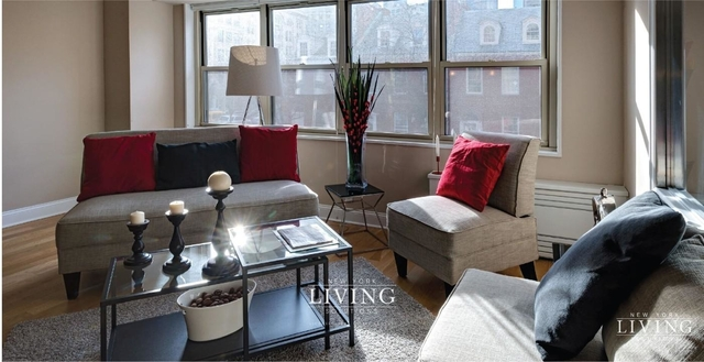 Studio, West Village Rental in NYC for $3,090 - Photo 1