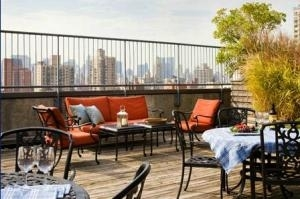 2 Bedrooms, Yorkville Rental in NYC for $6,923 - Photo 2