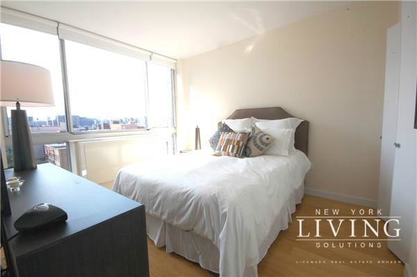 2 Bedrooms, Alphabet City Rental in NYC for $3,290 - Photo 1