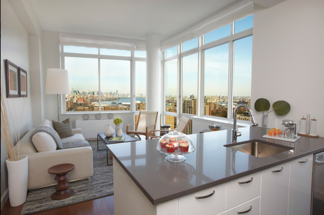 2 Bedrooms, Fort Greene Rental in NYC for $4,450 - Photo 1