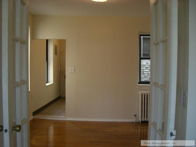 1 Bedroom, Manhattan Valley Rental in NYC for $2,287 - Photo 2