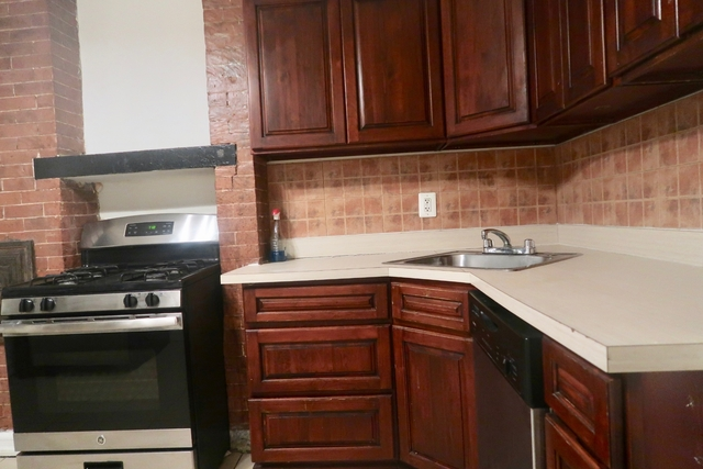 4 Bedrooms, Bedford-Stuyvesant Rental in NYC for $4,132 - Photo 1
