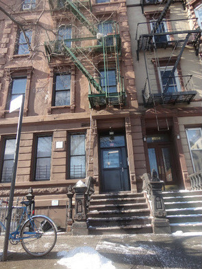 4 Bedrooms, Bedford-Stuyvesant Rental in NYC for $4,132 - Photo 2