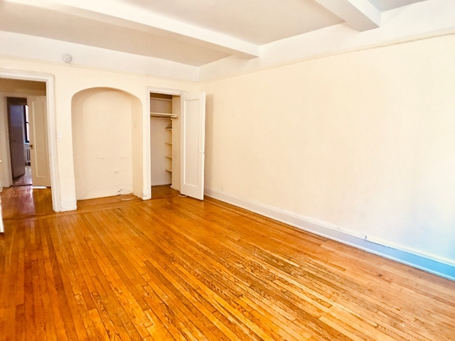 2 Bedrooms, Greenwich Village Rental in NYC for $3,575 - Photo 1