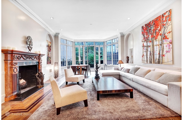 6 Bedrooms, Upper East Side Rental in NYC for $40,000 - Photo 1