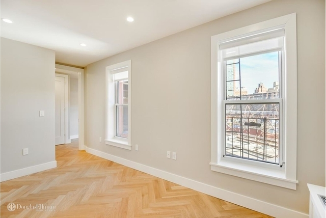 1 Bedroom, North Slope Rental in NYC for $2,975 - Photo 1