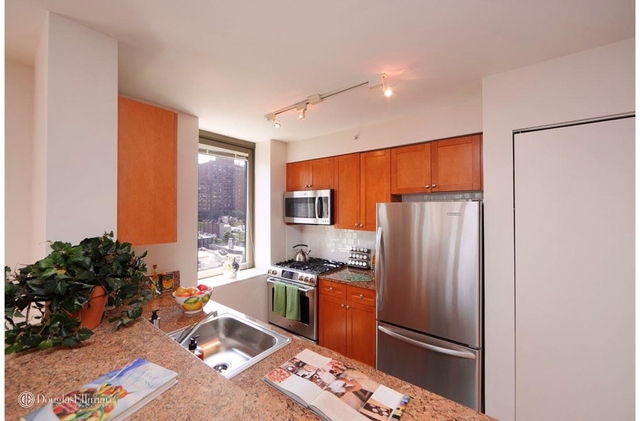 2 Bedrooms, East Harlem Rental in NYC for $5,900 - Photo 2