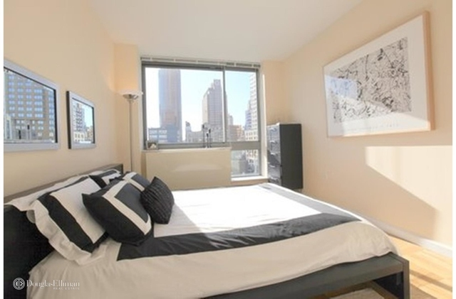 2 Bedrooms, Downtown Brooklyn Rental in NYC for $3,975 - Photo 2