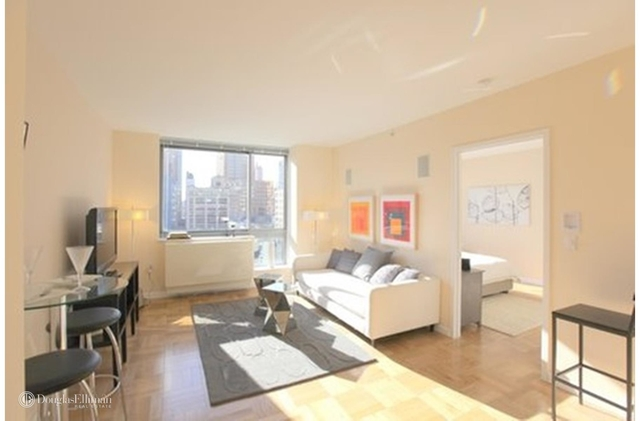 2 Bedrooms, Downtown Brooklyn Rental in NYC for $3,975 - Photo 1