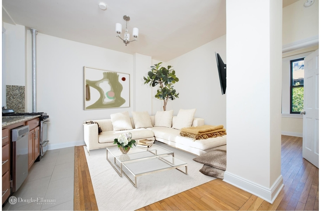 1 Bedroom, Upper West Side Rental in NYC for $2,875 - Photo 2