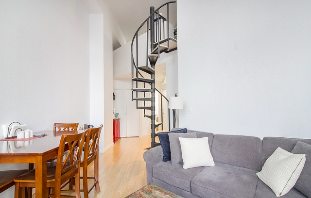 1 Bedroom, Upper West Side Rental in NYC for $2,963 - Photo 2