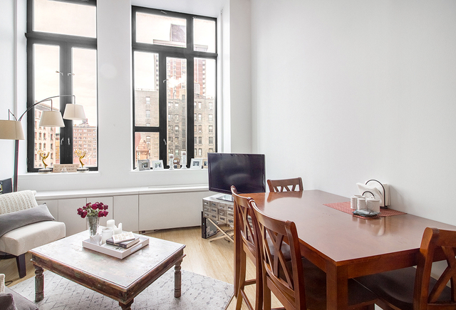 1 Bedroom, Upper West Side Rental in NYC for $2,963 - Photo 1