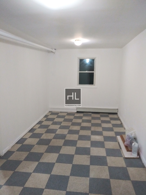 2 Bedrooms, Sunnyside Rental in NYC for $1,650 - Photo 1