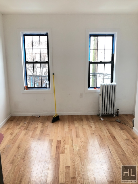 3 Bedrooms, Highland Park Rental in NYC for $2,300 - Photo 1