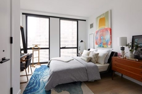 1 Bedroom, Murray Hill Rental in NYC for $4,689 - Photo 2