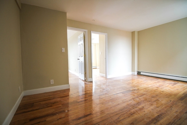 2 Bedrooms, Bedford-Stuyvesant Rental in NYC for $1,999 - Photo 2
