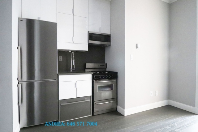 2 Bedrooms, Manhattan Valley Rental in NYC for $3,246 - Photo 1