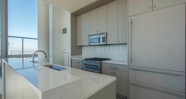 1 Bedroom, Chelsea Rental in NYC for $5,245 - Photo 2