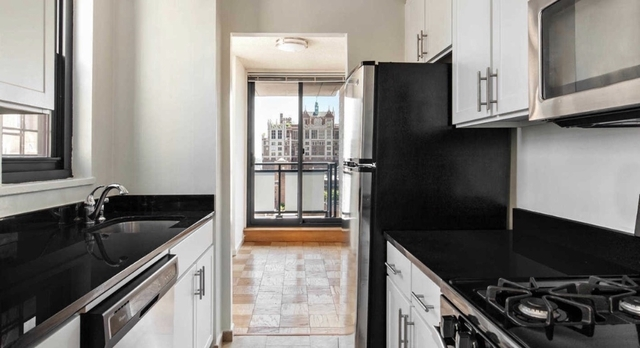1 Bedroom, Murray Hill Rental in NYC for $5,015 - Photo 1