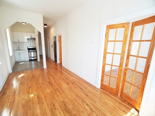 3 Bedrooms, Bedford-Stuyvesant Rental in NYC for $2,587 - Photo 1