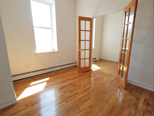 3 Bedrooms, Bedford-Stuyvesant Rental in NYC for $2,587 - Photo 2