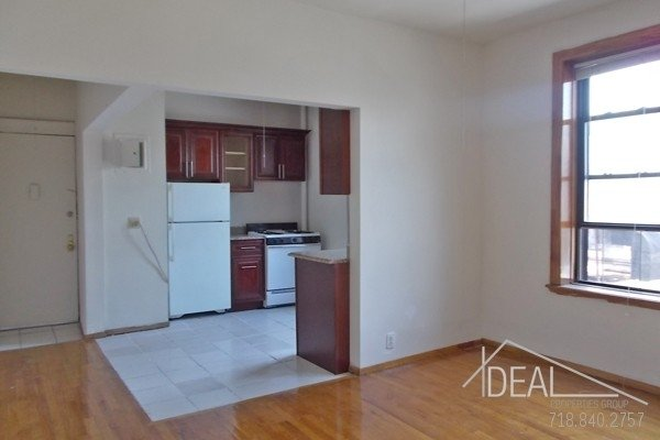 2 Bedrooms, South Slope Rental in NYC for $2,695 - Photo 1