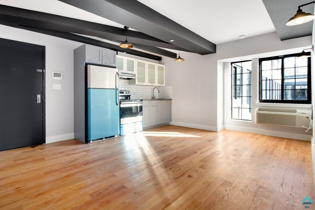2 Bedrooms, Flatbush Rental in NYC for $2,349 - Photo 1