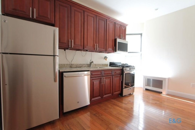 4 Bedrooms, Fort George Rental in NYC for $3,333 - Photo 2