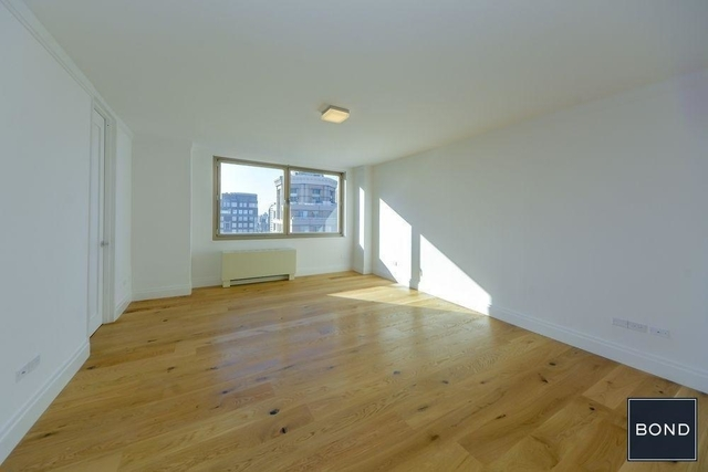 4 Bedrooms, Yorkville Rental in NYC for $13,511 - Photo 2