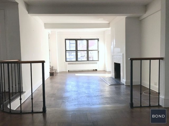 2 Bedrooms, Murray Hill Rental in NYC for $6,000 - Photo 1